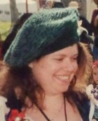 Janet-Williams
