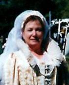 Linda-Duncan