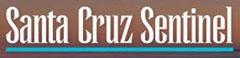 scsentinel-logo