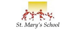 stmary-logo